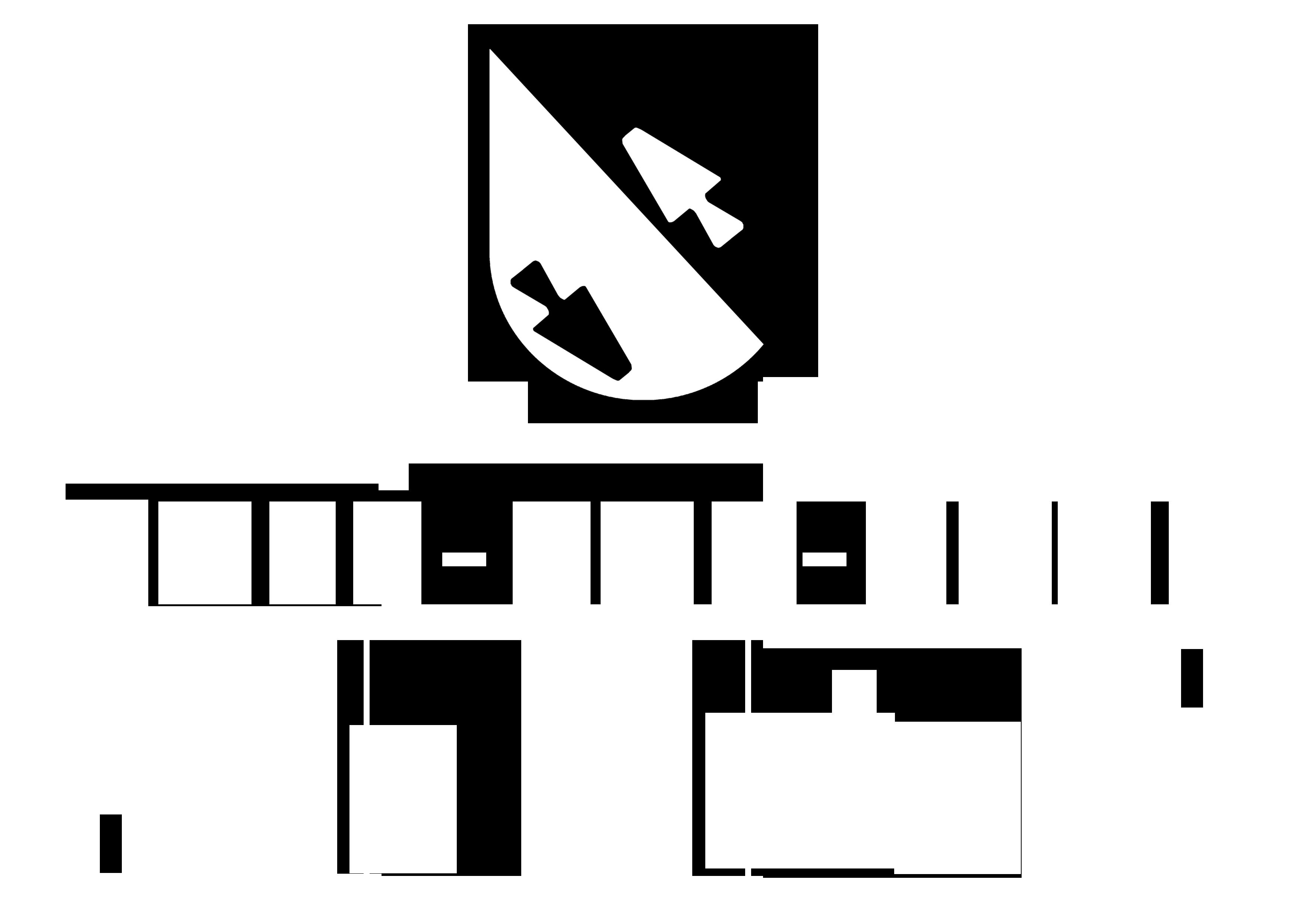 Café De Brink in Bathmen | De gezelligste kroeg van Bathmen