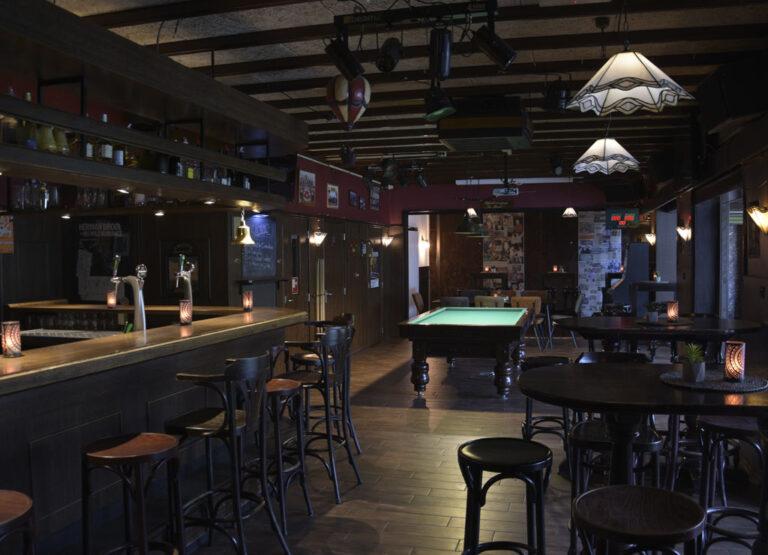 bar-gallerij-2