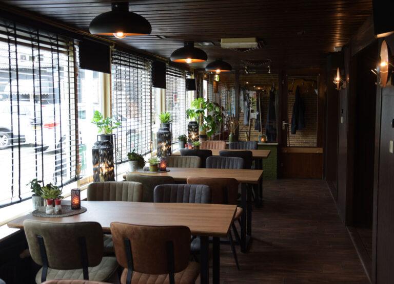 bar-gallerij-4