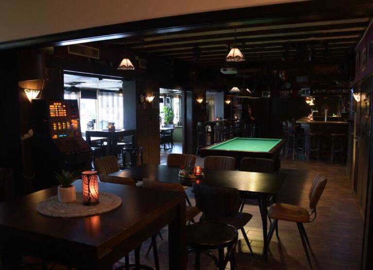 bar-gallerij-8